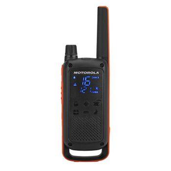 Motorola t82 go adventure 1