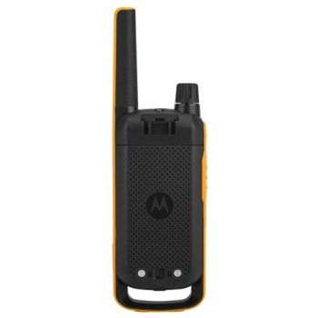 Motorola t82 go extreme 3