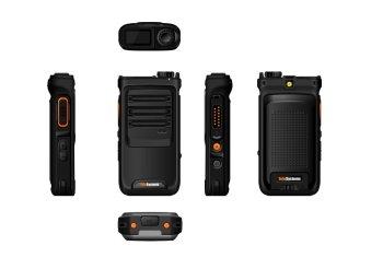 smartportofoon TELO TE390 6