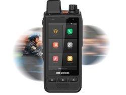 smartportofoon TELO TE590 1