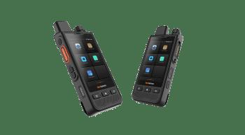 smartportofoon TELO TE590 4