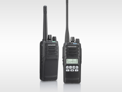 Kenwood-NXDN-NX-1000-serie-BINK 05
