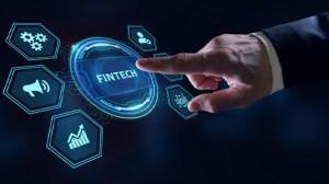 fintech transformation