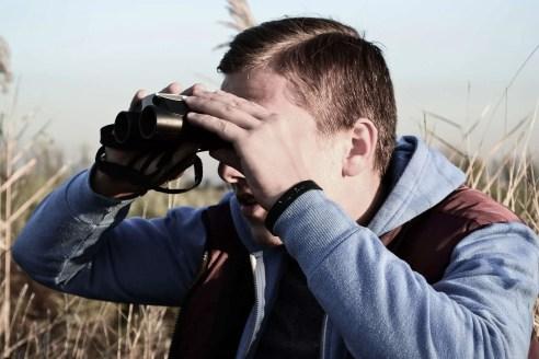 best binoculars under 500