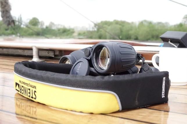 how to buy marine binoculars