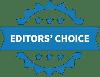 Binoculars Guru editors choice