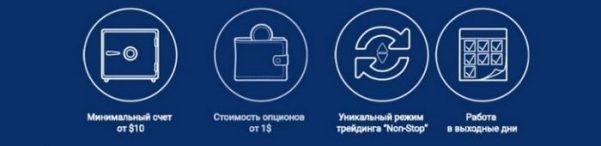 binomo-usloviya
