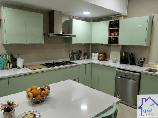 BinSabri Portfolio| BinSabri Premium Kitchens 15