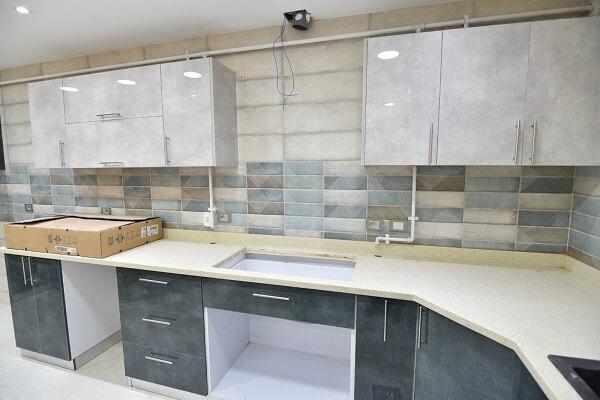 BinSabri Portfolio| BinSabri Premium Kitchens 41
