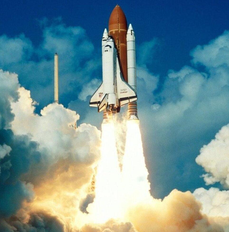 <h2>Website Launch</h2>