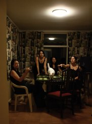 Dinner Party