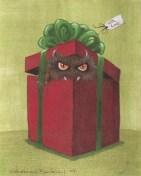 Christmas Card 2 of 5