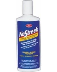 NS-08 No Streek 8 Oz