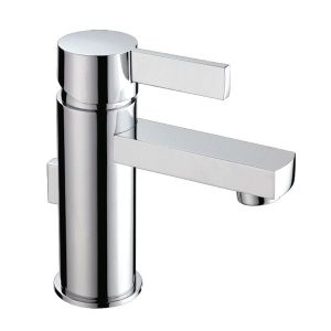 STEROPE GN17121 One Handle Faucet