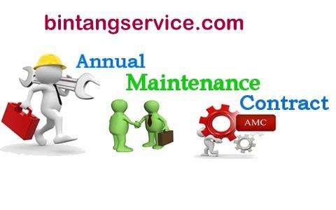 service ac kebayoran baru