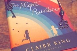 img 7358 1 - Binx Thinx About: The Night Rainbow