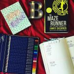 22636866 129238557736406 7891203662742028288 n - Binx Thinx About: The Maze Runner