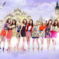SNSD Segera Comeback Di Korea Bulan Januari 2013