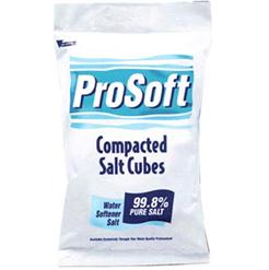 <h4>Water Softener Salt</h4>