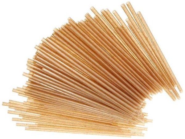 Biodegradable Straws Wholesale
