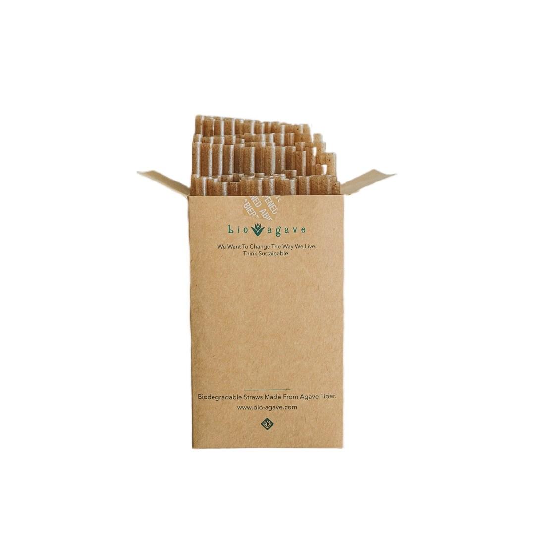 Biodegradable Straws Bulk