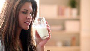 甘酒が美容と健康に効く