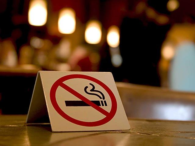 禁煙したい人にオススメしたいこと