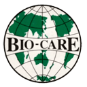 Bio-Care Technology