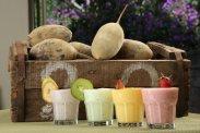 Image result for baobab images