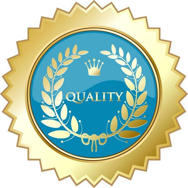bioparanta highest quality made in canada