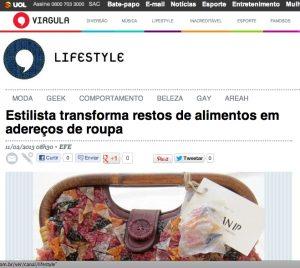 lifestyle_spainish