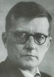 Vinili di Dmitri Shostakovich