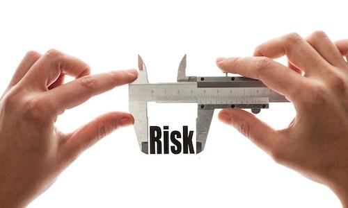 gestão de riscos na sustentabilidade