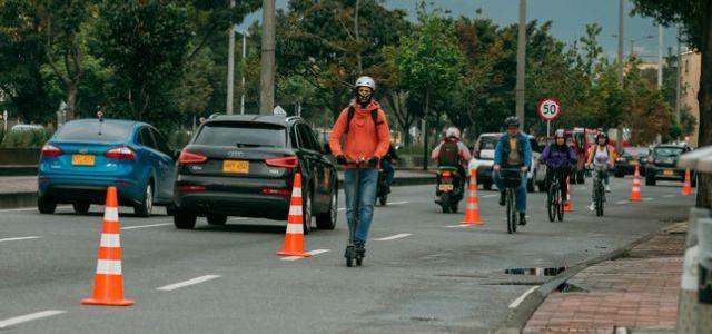 visão 2030 mobilidade urbana pós-covid