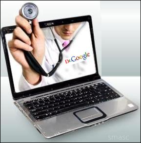 Dr._Google