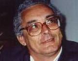 Dr. Carlos Alberto Pereira Rosa