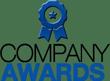 Company Awards by Bioanalytical