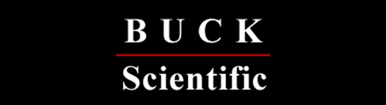 Buck Scientific Bioanalytical