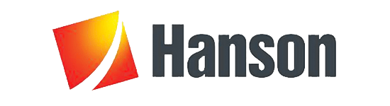 Hanson Bioanalytical