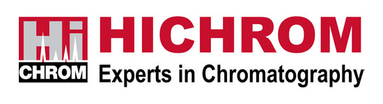 Hichrom Bioanalytical