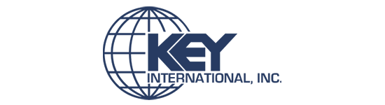 Key International Bioanalytical