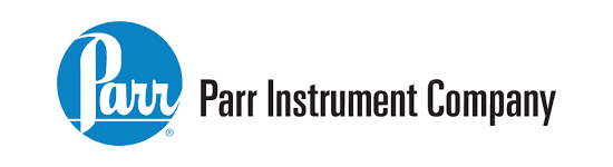 parr instrument company Bioanalytical