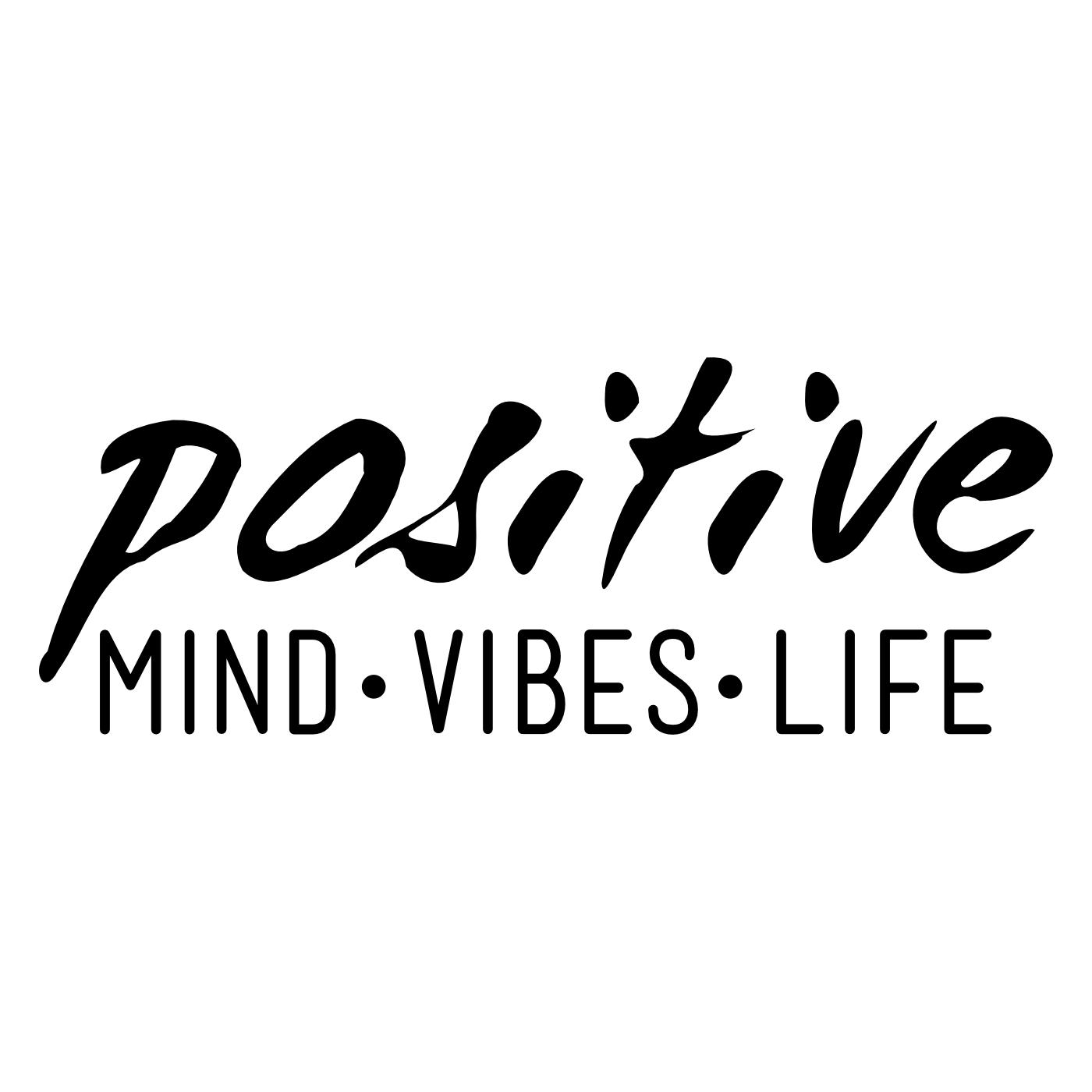 5 Ans De Vie Positive Et Saine Mon Bilan Biobeaubon