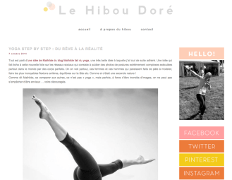 http://www.lehiboudore.com/