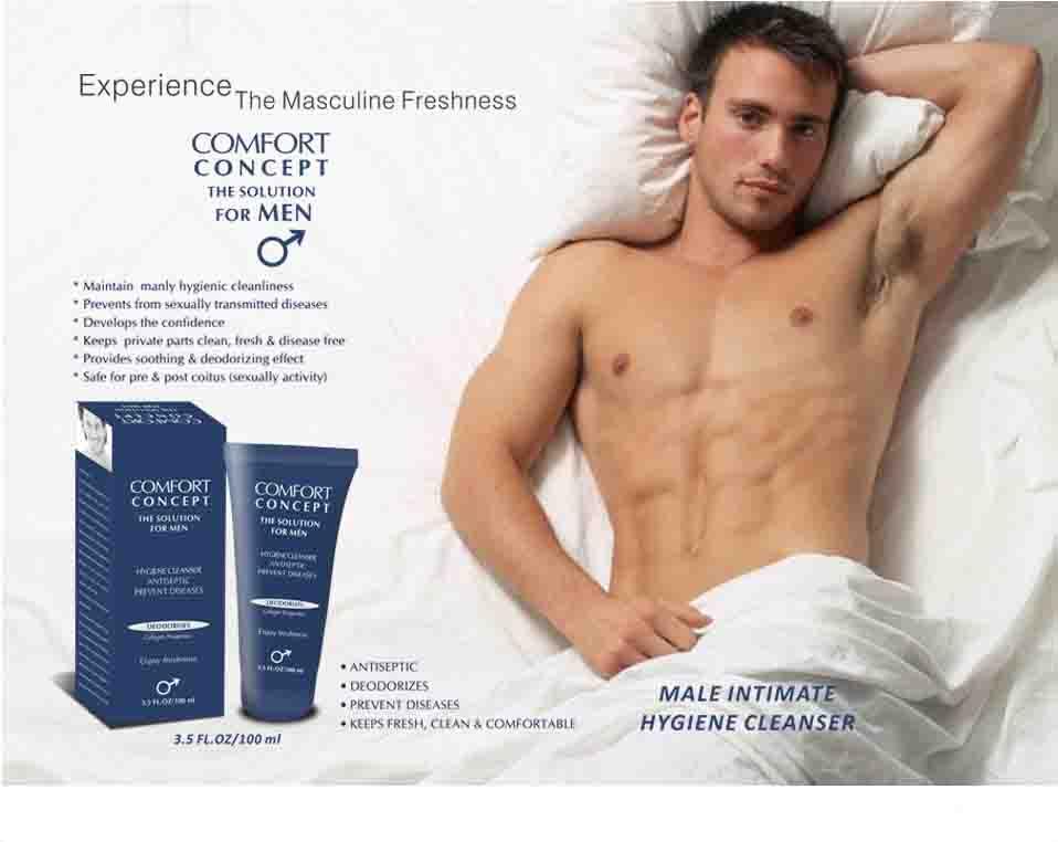 Bio Skin Care Products