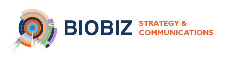 BIOBIZ Strategy & Communications