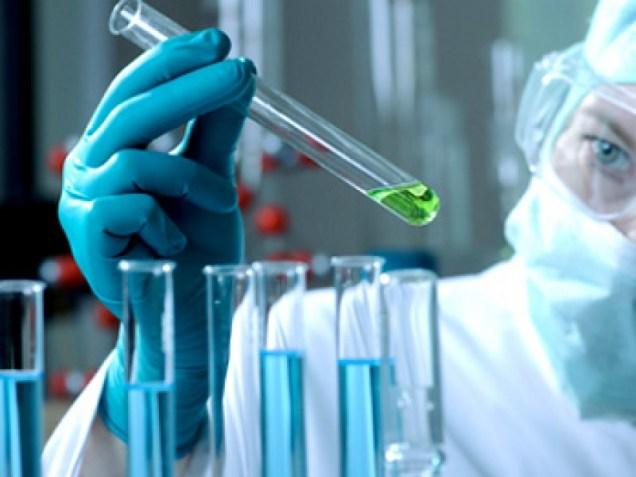 Investigación, la base de la innovación
