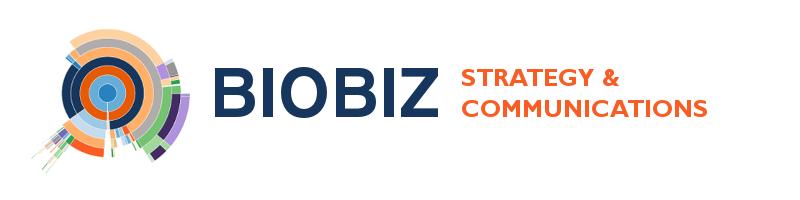BIOBIZ Estrategia & Comunicaciones