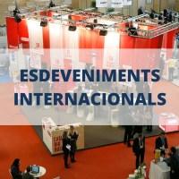 book_esdeveniments