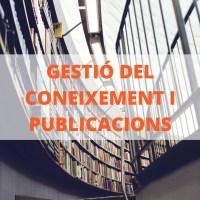 book_publicacions